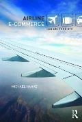 Airline Ecommerce: Log On. Take Off.