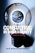 Successful Business Consulting In A Changing World