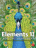 Adobe Photoshop Elements 11 for...