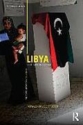 Libya: Continuity and Change