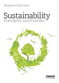 Sustainability Principles &...
