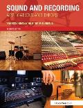 Sound and Recording: Applications and Theory (7TH 14 Edition)