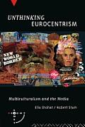Unthinking Eurocentrism (Sightlines)