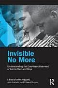 Invisible No More (11 Edition)