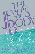 Jews Body
