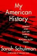 My American History Lesbian & Gay Life