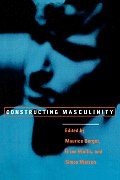 Discussion in Contemporary Culture #0011: Constructing Masculinity