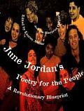 June Jordans Poetry for the People A Revolutionary Blueprint