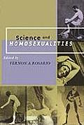 Science & Homosexualities