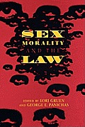 Sex, Morality, and the Law (97 Edition)