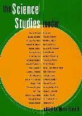 Science Studies Reader