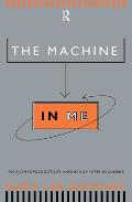 Machine in Me An Anthropologist Sits Among Computer Engineers
