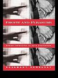Profit and Pleasure : Sexual Identities in Late Capitalism (00 Edition)