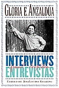 Interviews/Entrevistas Cover