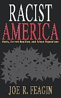Racist America Roots Current Realities & Future Reparations