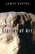 Stories of Art (02 Edition)