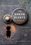 Human Rights Reader (2ND 06 Edition)