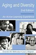 Aging & Diversity An Active Learning Experience