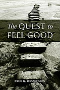 Quest to Feel Good