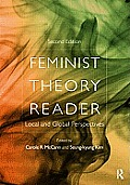 Feminist Theory Reader Local & Global Perspectives