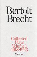 Brecht Plays 6