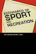 Economics of Sport and Recreation