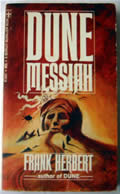 Dune Messiah Dune 02