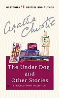 Under Dog & Other Stories