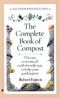 Complete Book Of Compost