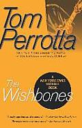 The Wishbones Cover