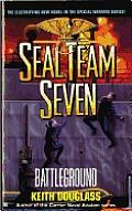 Battleground Seal Team Seven 6
