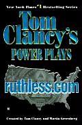 Ruthless.com Tom Clancys Power Plays 2