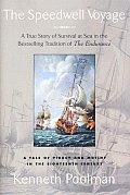Speedwell Voyage
