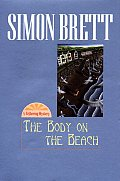 Body On The Beach A Fethering Mystery