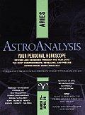 Aries Astroanalysis Updated