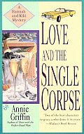 Love & The Single Corpse