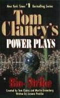 Bio-Strike (Tom Clancy's Power Plays)