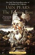 Bernini Bust