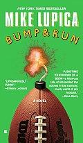 Bump & Run