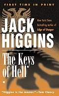 Keys Of Hell