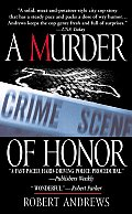 Murder Of Honor