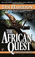 African Quest