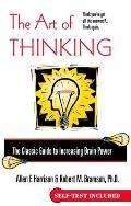 Art Of Thinking