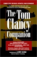 Tom Clancy Companion Revised Edition