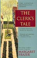 Clerks Tale