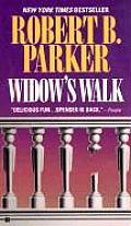 Widows Walk Cover