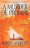 Murder Of Promise