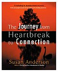 Journey From Heartbreak To Connection