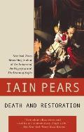 Death & Restoration