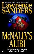 Mcnallys Alibi Sanders